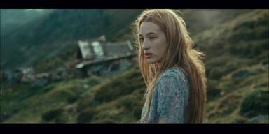 Autumn Blood - Ab 5. Dezember im Kino
