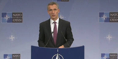 NATO kritisiert Russland