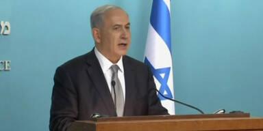 Neuwahlen in Israel