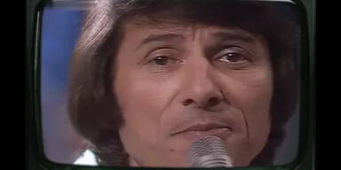 Udo Jürgens - Buenos Dias Argentina