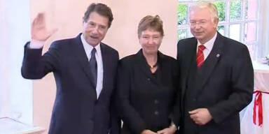 Autor Peter Lanz über Udo Jürgens