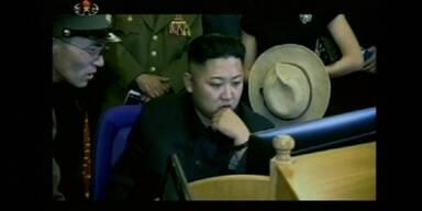Nordkorea ohne Internet