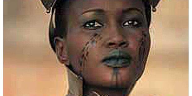 Topmodel in Paris spurlos verschwunden