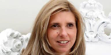 Dr.med. Doris Wallentin