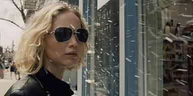 """""""Joy - Alles außer gewöhnlich"""" mit Jennifer Lawrence"""