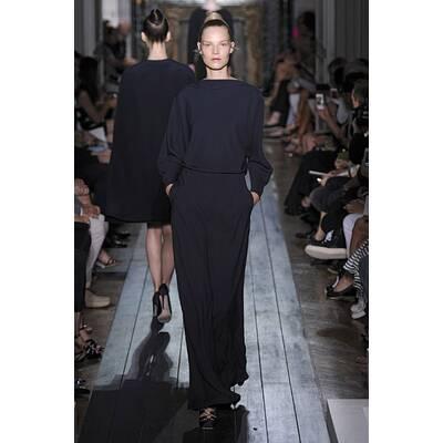 Valentino Haute Couture H/W 2012/13