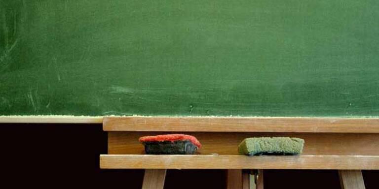 Wie gut ist die neue Mittelschule?