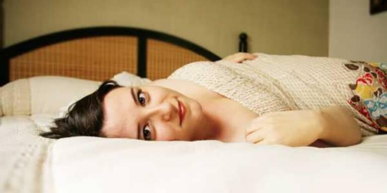 Was Frauen vom perfekten Zimmer wollen
