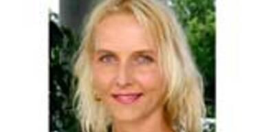 MMag. Elisabeth Mandl
