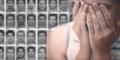 14-Jährige zum Sex mit 1.000 Männern gezwungen