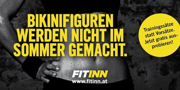 FittInn