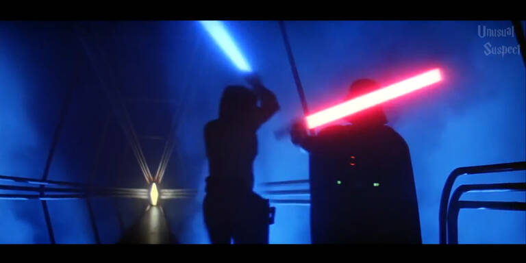 Star Wars: Age of Vader