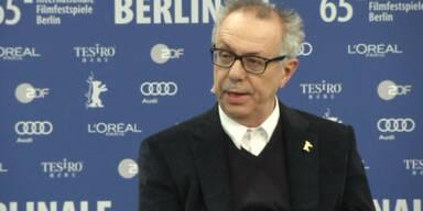 Vorfreude auf die Berlinale steigt