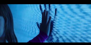 Poltergeist-Remake von Sam Raimi