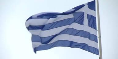 Griechen beraten über Reformliste