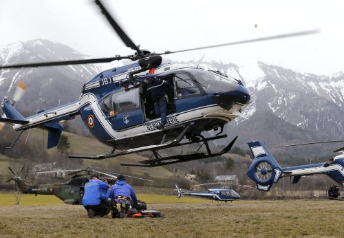 150324_Helikopter.jpg