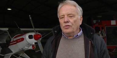 So war der Co-Pilot Andreas L.