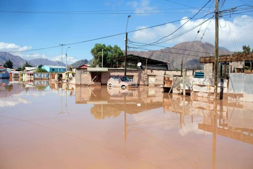 150327_flood.jpg