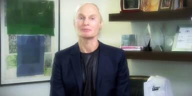 Botox-Baron Dr. Brandt ist verstorben