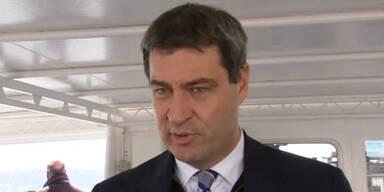 Kritik an griechischen Reparationsforderungen