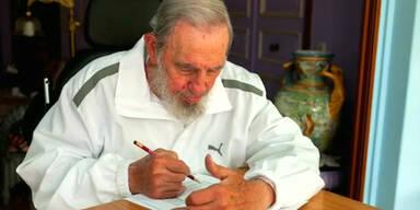 Kommunalwahl in Kuba