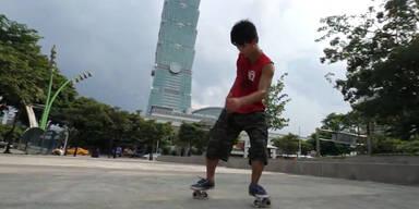 """Grandiose """"Freeline Skate Einlagen"""""""