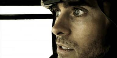 """""""This is war"""" von 30 Seconds to Mars"""