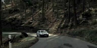 Erste Infos vom neuen Opel Astra