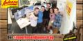 #LederhosenDonnerstag auf Antenne Salzburg