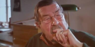 Abschied von Günter Grass