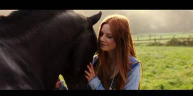 Ostwind 2: Pferdefilm von Katja von Garnier