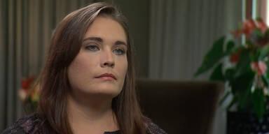 Sex-Lehrerin packt im TV aus