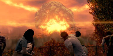Der erste Fallout 4 Trailer ist da!