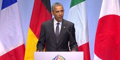 G7: Ausstieg aus der Kohle?