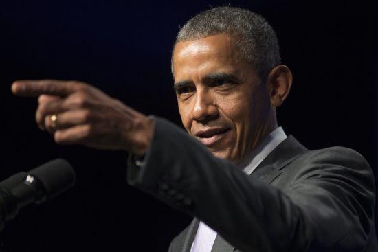 150609_obama.jpg