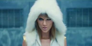 Taylor Swift erreicht Umdenken bei Apple Music