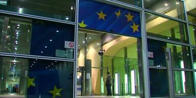 Griechenland-Verhandlungen vertagt