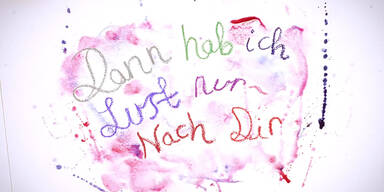 """Helene Fischer: """"Marathon"""" Lyric-Video"""