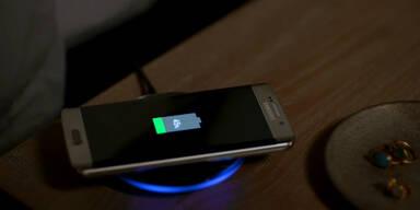 Samsung zieht wieder über das iPhone her