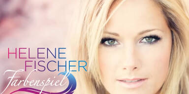Helene Fischer - Mit keinem Anderen