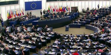 Katharsis im EU-Parlament?