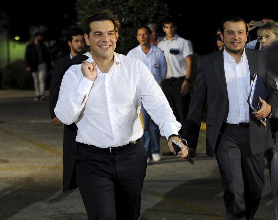 150915_tsipras.jpg