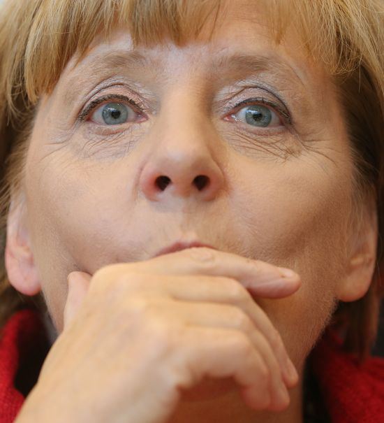 150922_Merkel.jpg