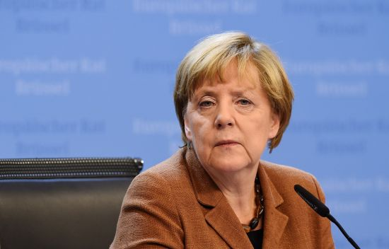 150923_Merkel.jpg
