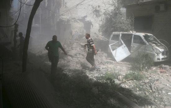 151002_Syrien.jpg