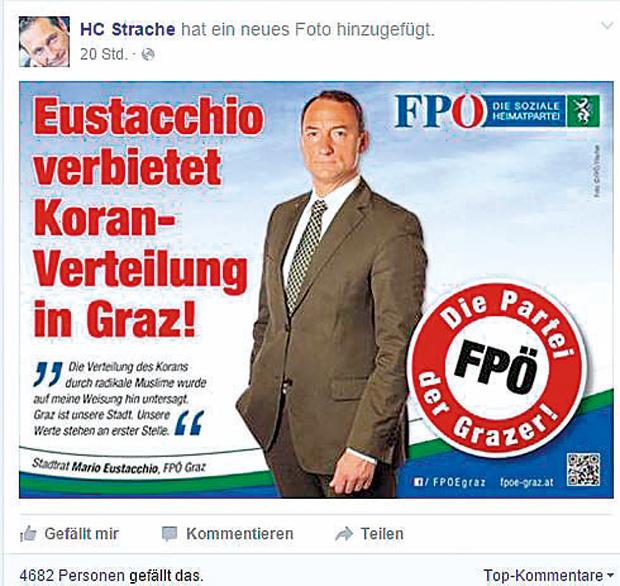 151206_StracheFacebook.jpg