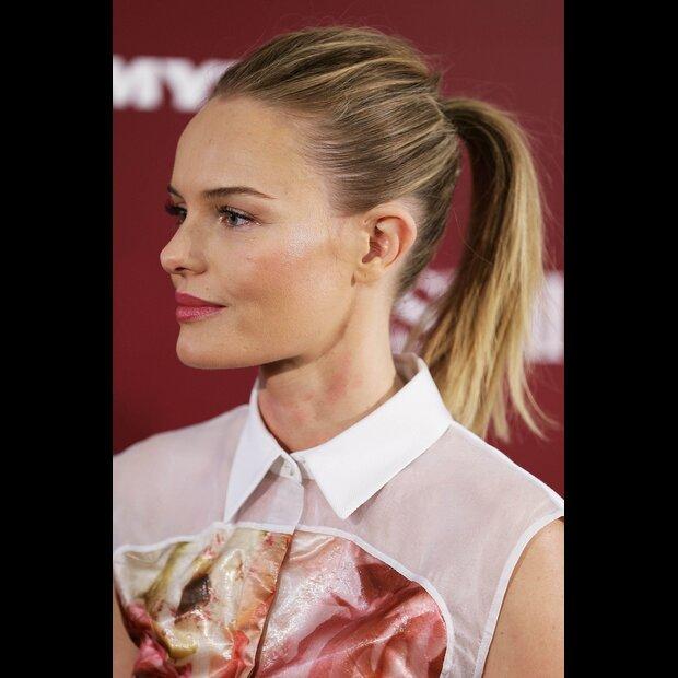 Wirklich Kate Bosworth Soll Sich Fruher Ausschliesslich Von Pizza