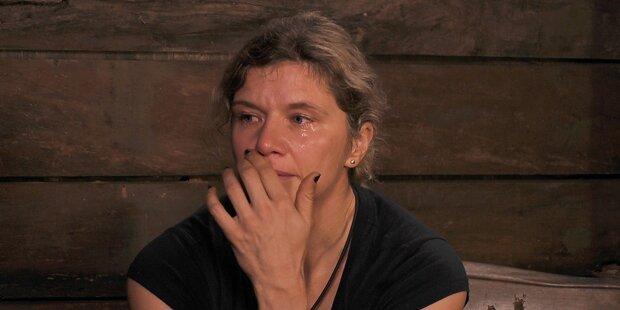 Sandra und Yotta offenbarten traurige Gemeinsamkeit