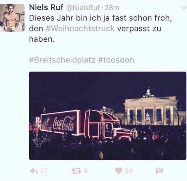 Niels Ruf