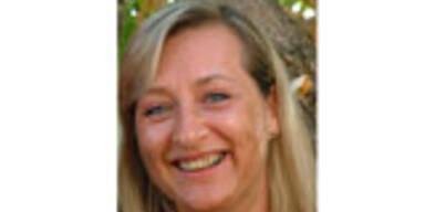 Claudia Mikulasek
